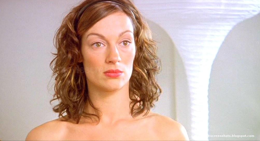 vagebonds movie screenshots liever verliefd 2003