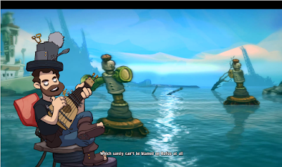 Chaos%2BDeponia 041