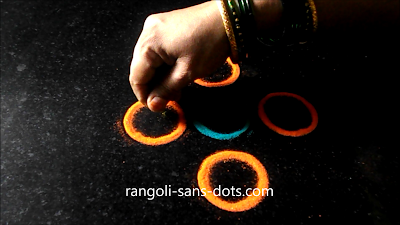 latest-Diwali-rangoli-designs-2010ab.jpg