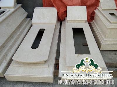 Kijing Marmer, Alamat Jual Makam Granit Di Jakarta, Harga Marmer Makam, Model Kijing Murah