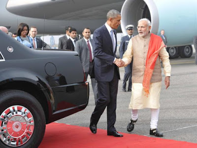 NewsTimes - us-india-launch-joint-training-programme-for-agriculture