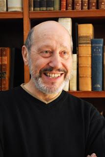 Jonathan Israel