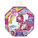 MLP Water Cuties Wave 1 Pinkie Pie Brushable Pony