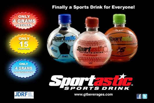 target markets for sports drinks Market share of leading sports/energy drinks companies sports drinks aim to serve as water by company market share of leading sports/energy drinks.