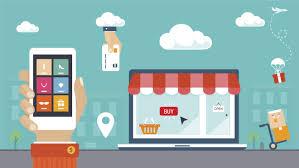 ¿Se requiere mucho dinero para vender en un ecommerce?