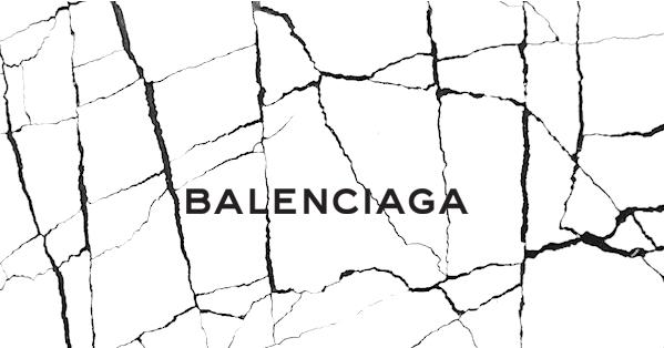 BagAddicts Anonymous: #PFW: Balenciaga's Fall/Winter 2013