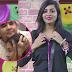 Bigg Boss 11: Arshi Vs Shilpa Ahead in Bigg Boss House !!