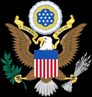https://en.wikipedia.org/wiki/E_pluribus_unum