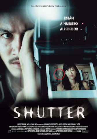 descargar JShutter Película Completa HD 720p [MEGA] [LATINO] gratis, Shutter Película Completa HD 720p [MEGA] [LATINO] online