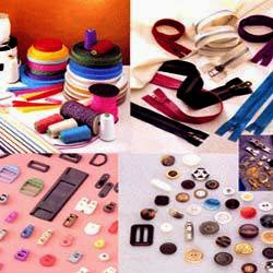 garment accessories list garment accessories products
