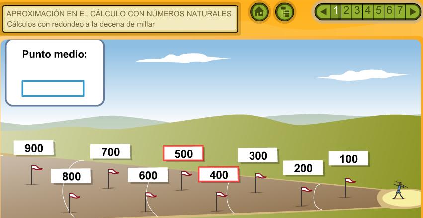 http://www.ceiploreto.es/sugerencias/agrega/Aproximacion_en_el_calculo/contenido/ma001_oa03_es/index.html