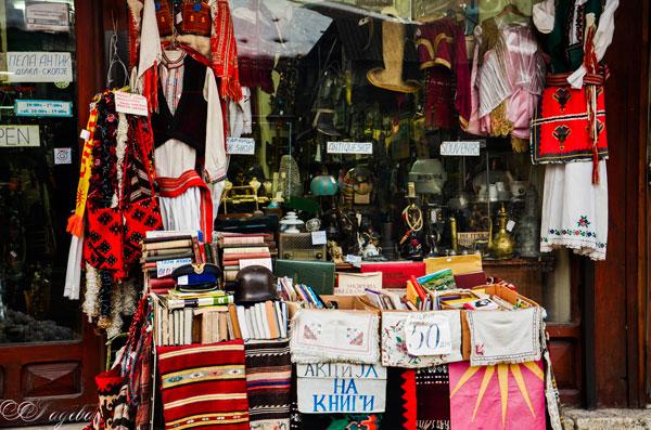 Стара-скопска-чаршия-Old-Skopje-Bazaar