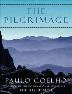 The-Pilgrimage-by-Paulo-Coelho-pdf-free-download