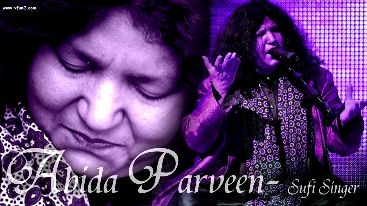 Abida Parveen Albums Album Mp3 Free Download