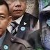 WATCH: Sa Wakas Umamin Na Ang Pulis Na Pumaslang Kay Kian