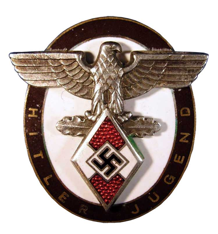 http://2.bp.blogspot.com/-ofohlPFl51E/T5vS9ZMBjRI/AAAAAAAABBU/-JCK0kgPPGc/s1600/Decoration+of+the+High+Command+of+the+Hitler+Youth+for+Distinguished+Foreigners+-+obverse+-+fake1.jpg
