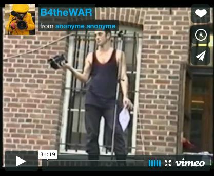 http://vimeo.com/24166071