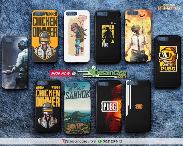Download Mockup 10 Case Iphone 8 Plus gubukhijau.xyz