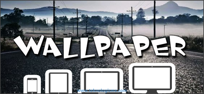 Web Terbaik Tempat Download Wallpaper Pc Laptop Dan Smartphone
