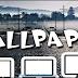 5 Web Terbaik Tempat Download Wallpaper PC/ Laptop Dan Smartphone