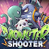 Tải Game Monster Shooter Platinum Miễn Phí Cho Android