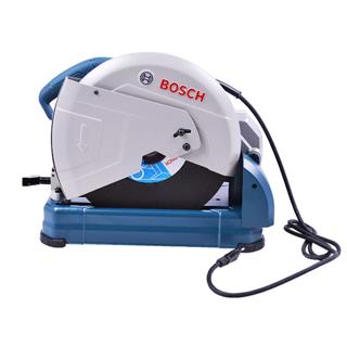 Máy cắt sắt Bosch GCO 200 Professional