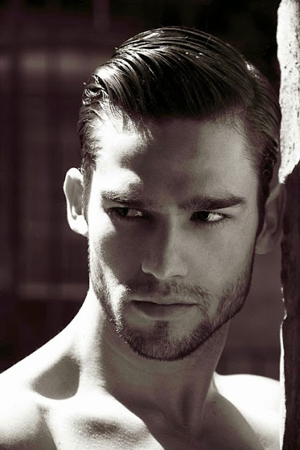Los 7 mejores cortes de cabello para hombre, No lo Dudes