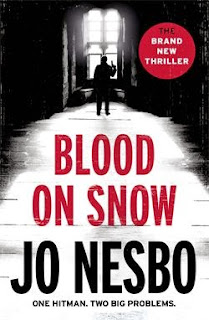 http://www.randomhouse.com.au/books/jo-nesbo/blood-on-snow-9781846559921.aspx
