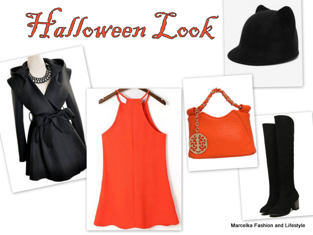 www.shein.com?utm_source=marcelka-fashion.blogspot.com&utm_medium=blogger&url_from=marcelka-fashion