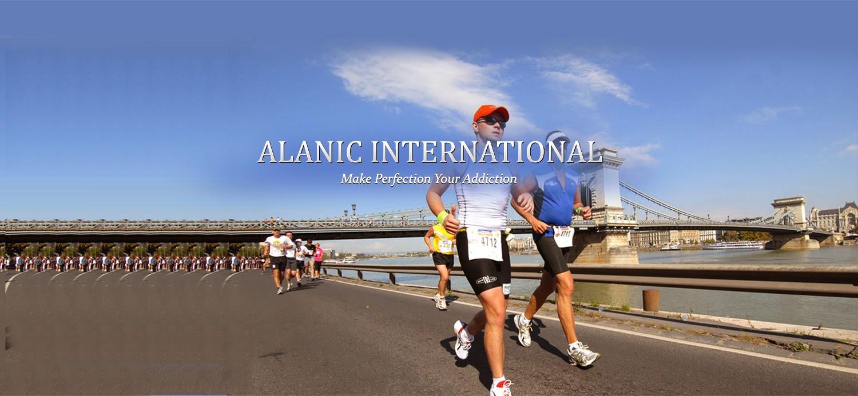 Alanic Global