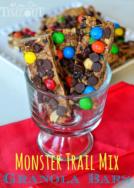 14 Fun Recipes to Make With Your Kids This Summer at LoveGrowsWild.com #recipes #kids #summer