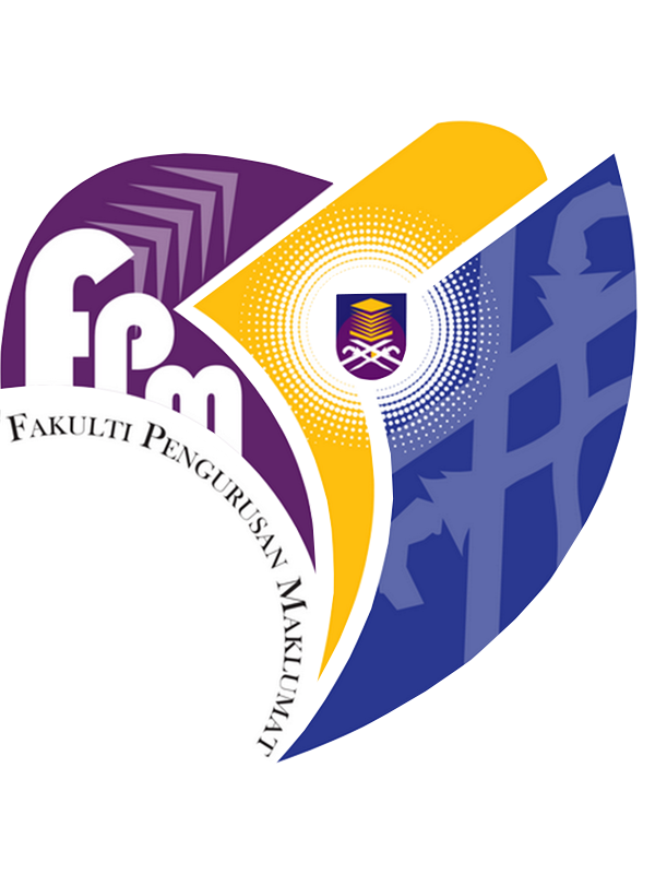Fiqahirah S Storybook Uitm Puncak Perdana Faculty Of Information Management
