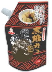 http://osatou.com/product/domestic/kokutomitu_p.html