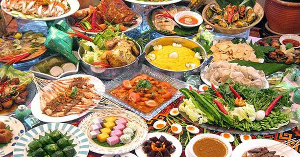 Kebiasaan Buruk Penyebab Nafsu Makan Meningkat