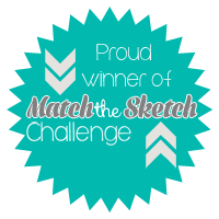 http://matchthesketch.blogspot.nl/2014/09/mts-sketch-038-winners.html