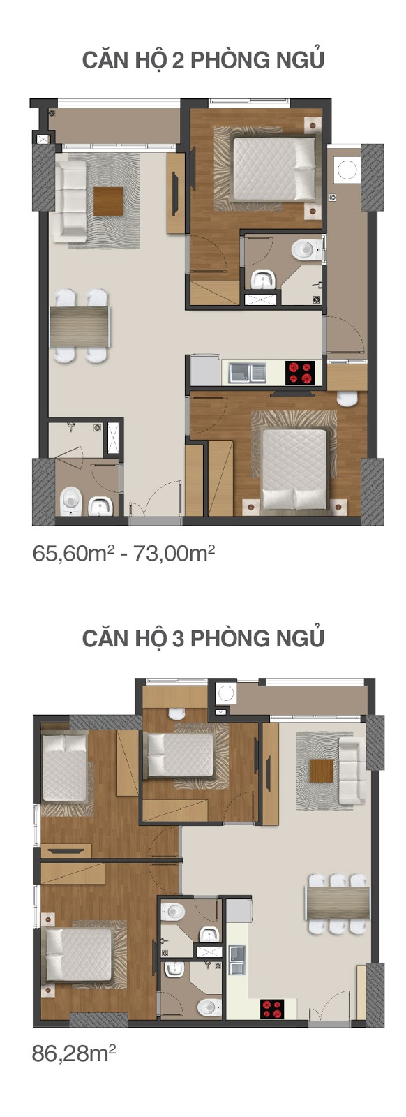 can-ho-3-phong-ngu-richmond-city