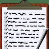 Contoh Soal dan Jawaban Tentang Activity Diagram Pada UML