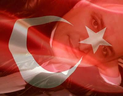 Şükrü Aygün, sukruaygun, bayrak, osmanlı, asker, www.sukruaygun.com, Gazeteci, Allah'ın Kulu, Türk, Türkiye, halil aygün, erdoğan aygün, Muhammed aygün