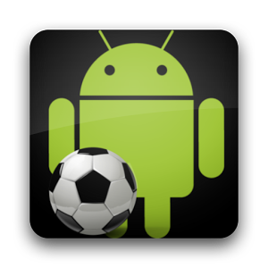 Download Game Bola Buat Hp Android Ram 3gb