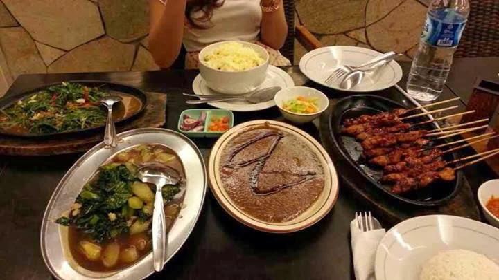 Aneka Resep Vegetarian