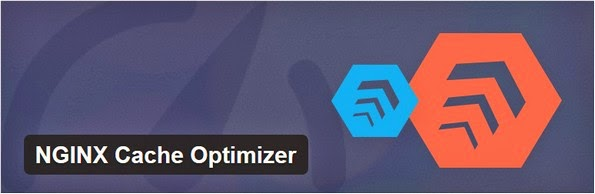 NGINX Cache Optimizer plugin for WordPress