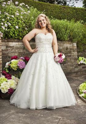 vestido de noiva plus size vestido gorda wedding dresses dress bride gordinha tomara que caia