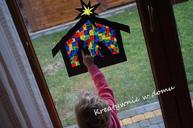 http://www.kreatywniewdomu.pl/2015/12/swiateczna-odsona-dnw.html