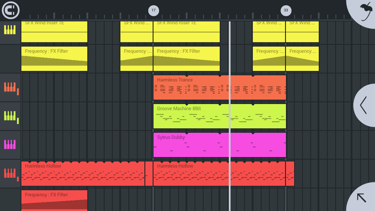 fl studio full apk