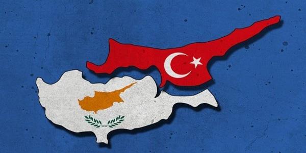 Ρεσιτάλ προκλητικότητας από την Τουρκία ενώ είναι σε εξέλιξη οι συνομιλίες για το Κυπριακό