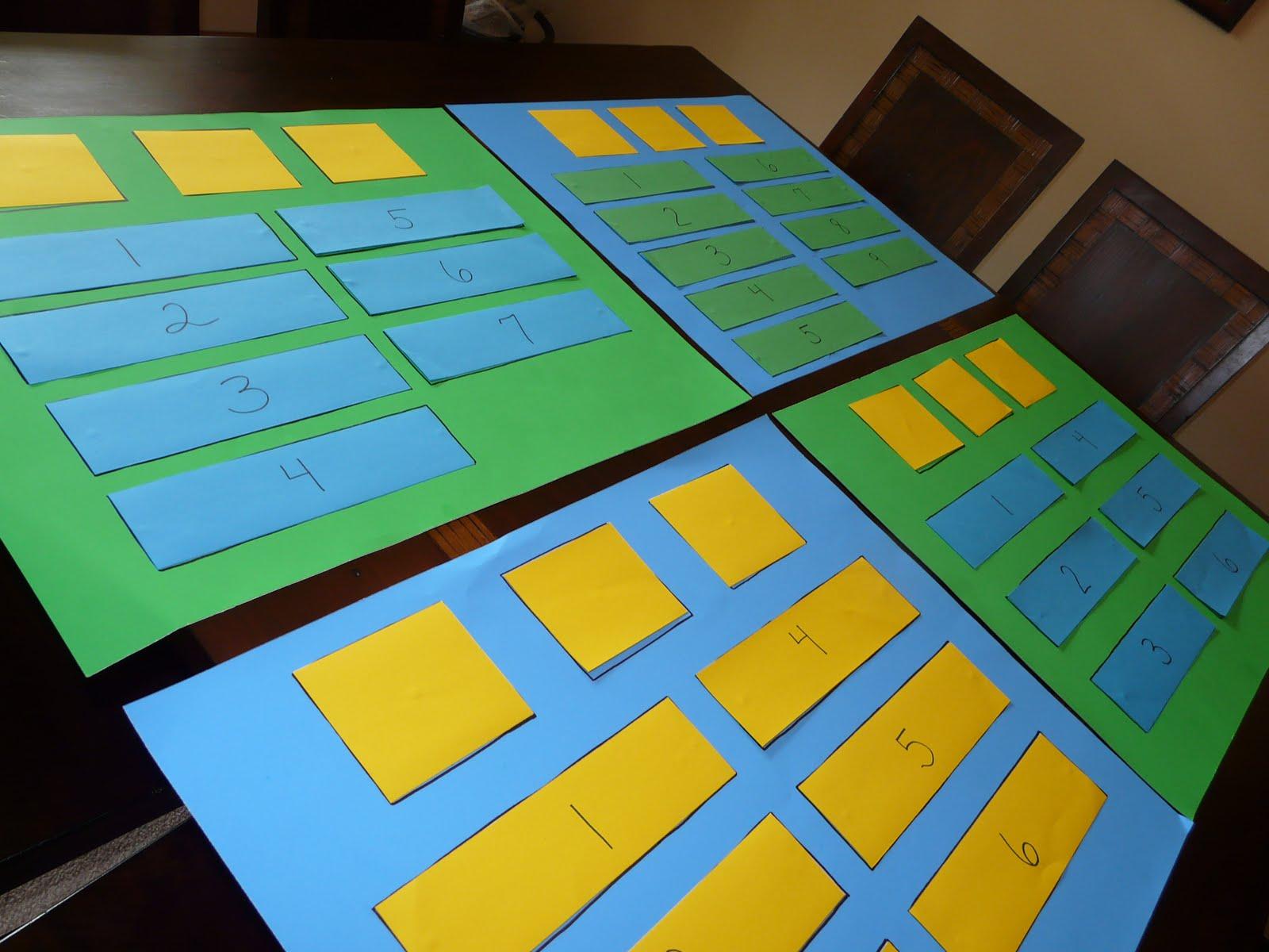 diy family feud - fallcreekonline, Powerpoint templates