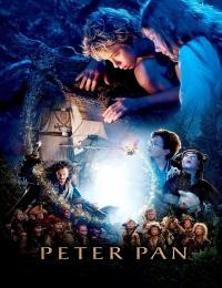 Peter Pan | Bmovies