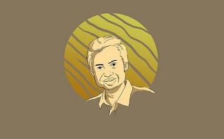 Puisi Joko Pinurbo, Kumpulan Puisi, Joko Pinurbo, Puisi Karya Joko Pinurbo