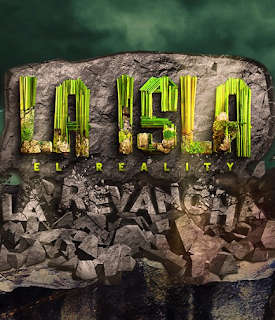 Ver La Isla 2016 La Revancha Capítulo 6 Gratis Online