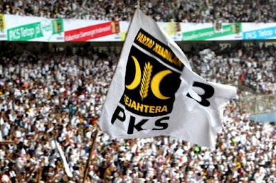 PKS Himbau Kadernya Jangan Lakukan Kampanye Ini